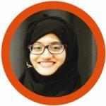 Faiza Hashim