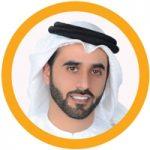 Khaled Habeb Alattar