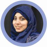 Omnia Al Dahshoury