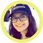 Sara Al Khrfan