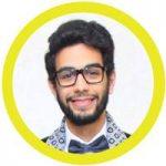 Mahmood Adel